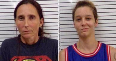 Мајка  осудена на две години затвор поради сексуална врска со родената ќерка