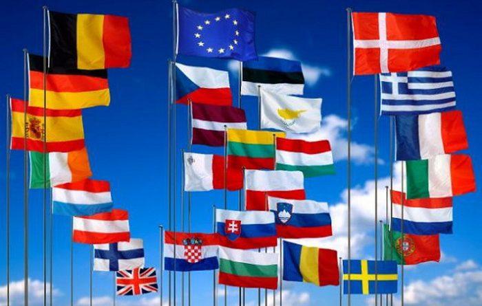 Црни прогнози од познатиот економист за 2019 година: ЕУ ќе се сруши одвнатре!