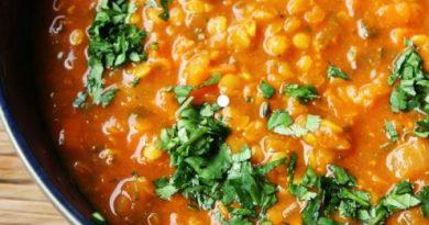 3 предлози за здрави и брзи оброци