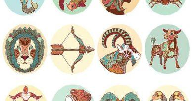 Три хороскопски знаци кои знаат да повредуваат