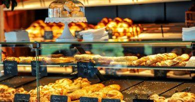Каде на појадок во Скопје?