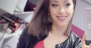 Габриела Балова: Во главата и во нозете ако не си среден, што и да облечеш џабе ти е!