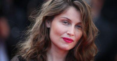 Француската актерка Лeтиција Каста ќе снима филм во околината на Битола
