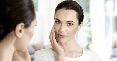 За помазна и помлада кожа – Eucerin®Hyaluron-Filler Ноќен пилинг и серум.