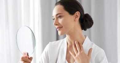 Како да спречиме неизедначеност на бојата на кожата на лицето, и редуцираме појава на хиперпигментни дамки и флеки!