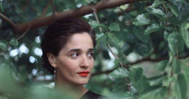 Верица Недеска – Женското писмо е нов тренд во европскиот филм