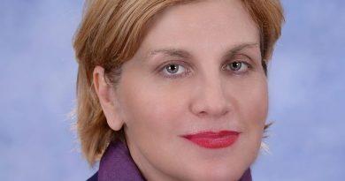 Асертивност: Клуч до рамноправна и љубезна комуникација-психолог Драгана Батиќ