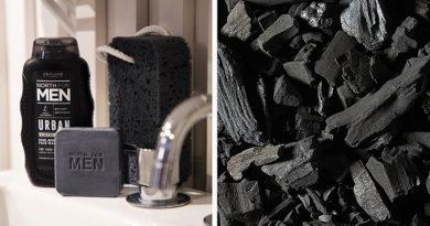Состојка што треба да ја знаеш: црн јаглен