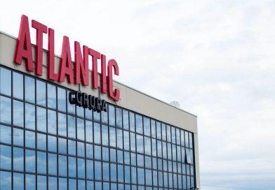 Резултатите ја потврдија отпорноста на кризи на страгетијата на Атлантик Група