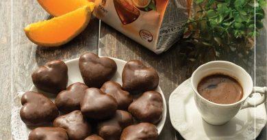 Внимавајте ова се топ 5 десерти за летово