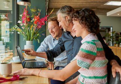 Дигитализацијата отвора нови перспективи за бизнисите
