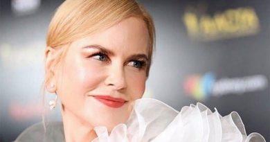 Каква козметика користат светски познатите личности?