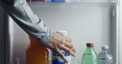 Интолерантни сте на лактоза? Не очајувајте, постои решение!