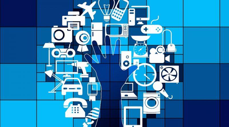Проф. д-р Јаневски за МИА: Предуслов за дигитализација на општеството е сите да имаат пристап до Интернет со задоволителен квалитет