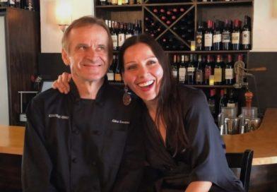 """""""Краст"""" на Анита и Климе Ковачевски е ресторанот број еден во Мајами според Трип Адвајзeр"""