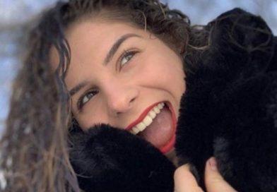 """16-годишната Јулија е најмладата жртва на коронавирусот во Европа: """"Почина без речиси никакви симптоми"""""""