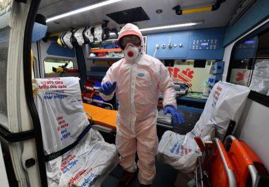 Овој телевизиски прилог од 2015-та година докажува дека Кина го создала коронавирусот пред 5 години?