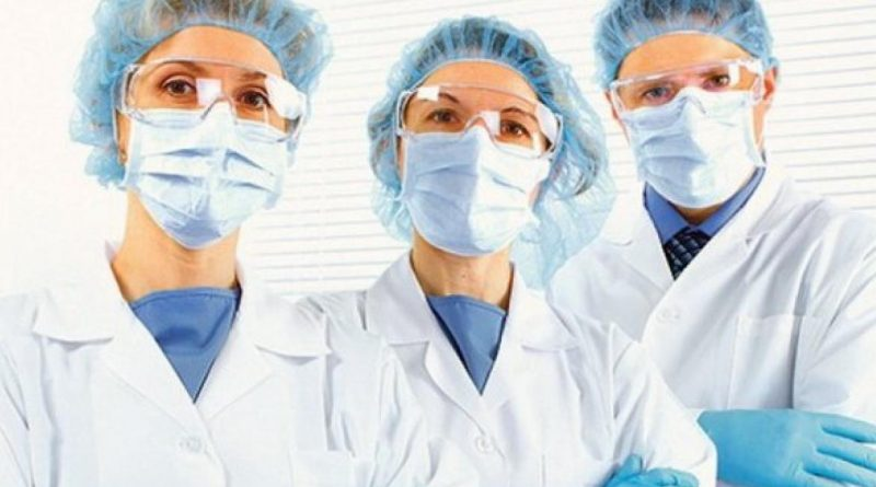35 новозаразени од вирусот, починаа уште 5 лица, меѓу кои и бебето кое беше испратено во Швајцарија