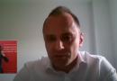 Филипче: Прекривката на устата и носот не штити од вирусот и штетното влијание на ПМ 10 честичките