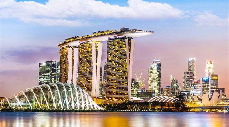 Најзелените во светот: 5 модерни градови кои живеат во хармонија со природата