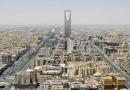 Додека светот се бори со коронавирусот, во Саудиска Арабија никнува нешто опасно: Што прави кралството во тишина?