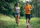 Физичката активност не прави повеќе среќни, отколку заработувачката