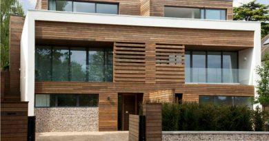 Изградба на куќа е најисплатливата инвестиција од аспект на вложените средства