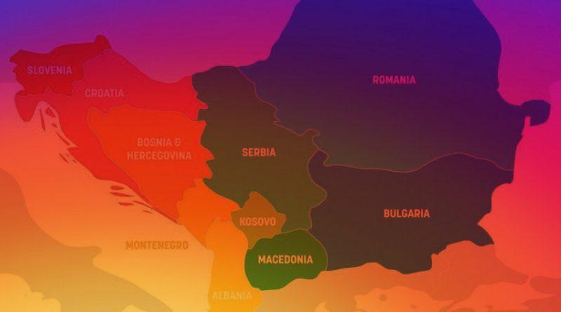 Жешки наслови од регионот: Атина не прифаќа уцени од Турција, донесена е одлука за училишната година во Србија