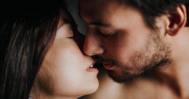Најчестите секс-фантазии на жените кога се во врска
