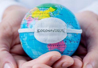 """Можеби и вие сте прележале коронавирус: Овие симптоми се показател на тоа – еден особено """"издава"""""""