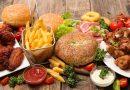 АХВ: високите температури носат опасност од труење со храна