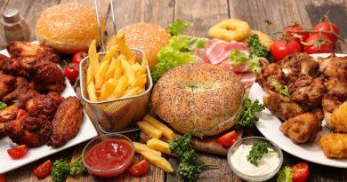 Оваа храна никогаш не ја јадете навечер – ќе ви го уништи желудникот, а предизвикува и болки во телото