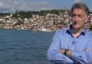 Видео: Дејан Пановски: Време е за екоизам, а не егоизам