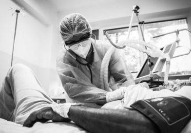 МЗ: 78 отсто од новите случаи и 80 отсто од хоспитализираните со ковид-19 се невакцинирани
