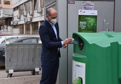 Зошто да рециклираме стакло и како да го направиме тоа?