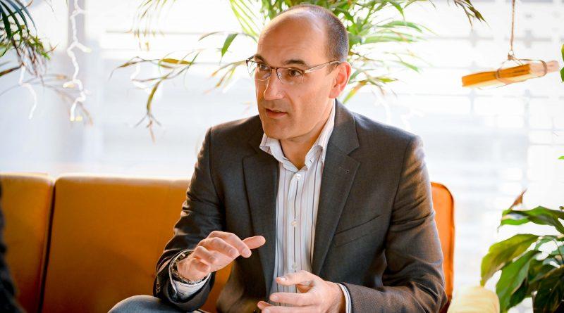 Ико Брдаровски: Што се' можете да селектирате и како тоа влијае на животната средина