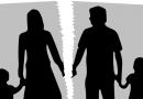 Бракови и разводи: Ова е билансот за 2020. година, податоците разочарувачки