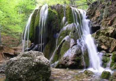 Култот на водата: Колешинските водопади како природен споменик на Македонија