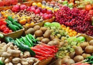 Како да се подобри квалитетот на земјоделските производи? Со ИоТ решенија до поздрава храна!