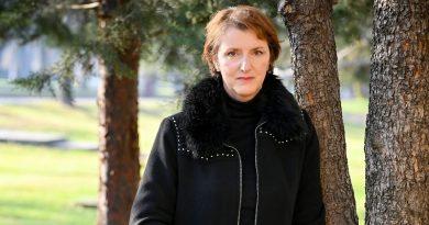 Невена Георгиевска: Редно време е наместо приврзоци на градоначалникот советниците да работат во интерес на граѓаните!