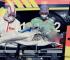 (Видео) Морничави сцени-Мртви тела на улиците во Еквадор, мртовечниците преполни